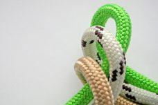 Pintos virvės